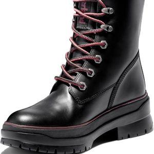 Timberland Malynn waterproof boots BNWOB